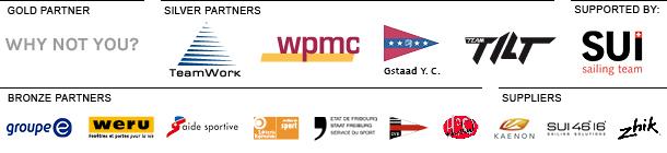 150209 NL sponsors