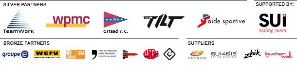 151016 NL sponsors