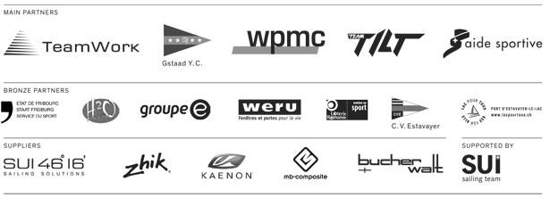 160531 NL sponsors-noirblan